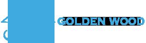 Golden Wood Kennels